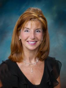 Linda Rooney - Art Docent Program Board of Advisors