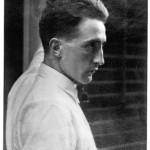 Duchamp-par-Edward-Steichen- 1917