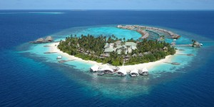 maldives-resort-island