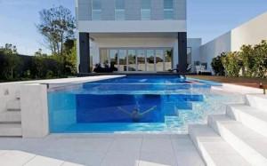 premium-pool-home